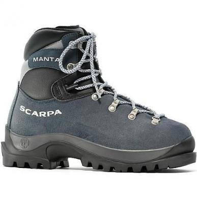 Ботинки Scarpa Manta