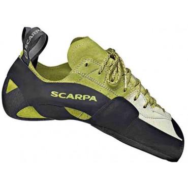 Скальные туфли Scarpa Mago