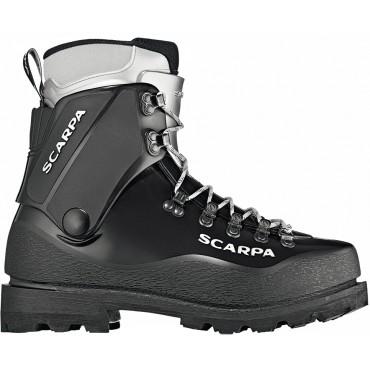 Ботинки Scarpa Vega H.A.