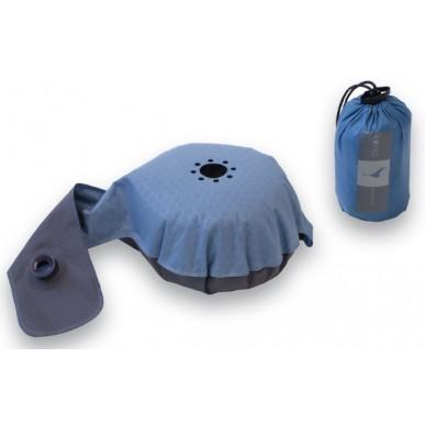 Насос для надувных ковриков Exped Mini Pump 10