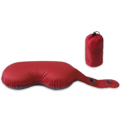 Насос-подушка Exped Pillow Pump