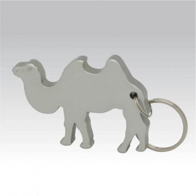 Брелок-открывалка Верблюд