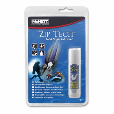 McNett ZipTech Карандаш для герметичных молний