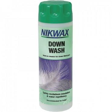 Nikwax Down Wash 300