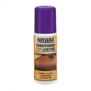 Nikwax Liquid Conditioner 125