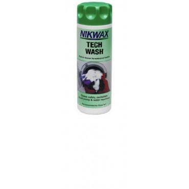 Nikwax Tech Wash 300