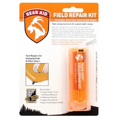 McNett Field Repair Kit Ремонтный набор для снаряжения