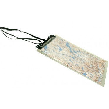 Чехол для карты Silva Path