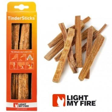 Розжиг Light My Fire TinderSticks