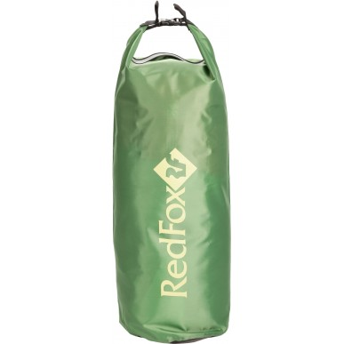 Гермомешок Red Fox Dry Bag 40L