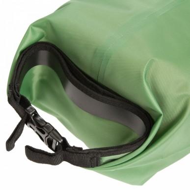 Гермомешок Red Fox Dry Bag 40L