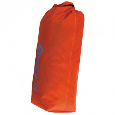 Гермомешок Red Fox Dry Bag 70L