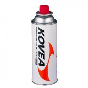 Газовый баллон Kovea 220 гр