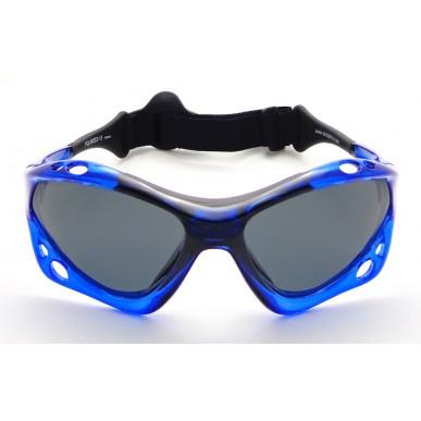 Очки Sea Specs Classic
