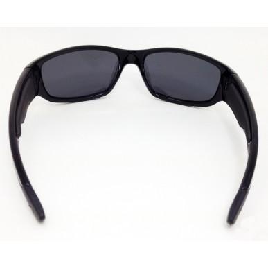 Очки Sea Specs Grom