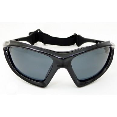 Очки Sea Specs Stealth