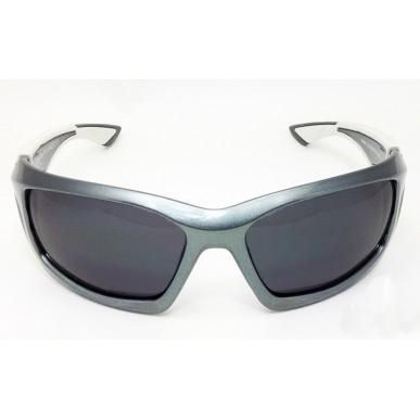 Очки Sea Specs Stingray