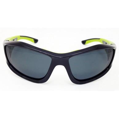Очки Sea Specs Tsunami