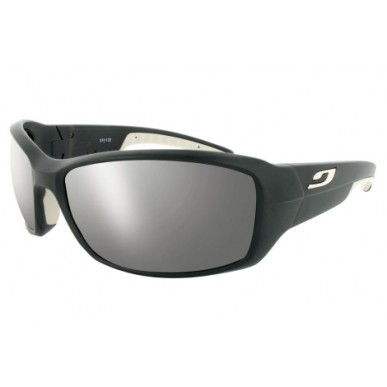 Очки Julbo Run Spectron 3+