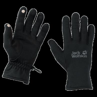 Перчатки Jack Wolfskin Dynamic Touch