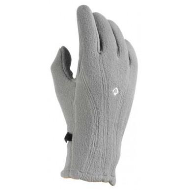Перчатки Red Fox Elegia, серый
