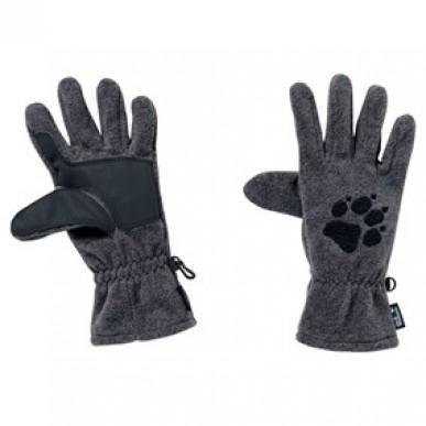 Перчатки Jack Wolfskin PAW GLOVES