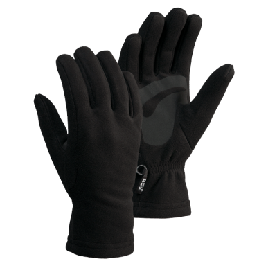 Перчатки Sivera Тикша