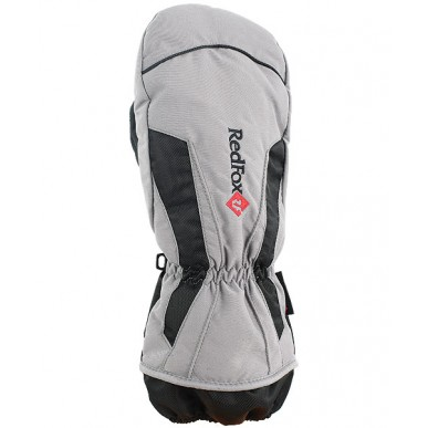 Рукавицы Red Fox Traverse M