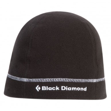 Шапка Black Diamond Monte Beanie, black