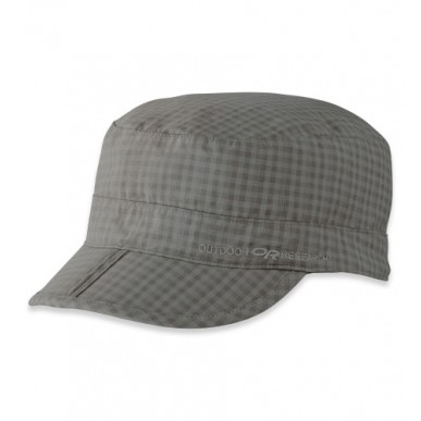 Кепка Outdoor Research Radar Pocket  Cap, sand