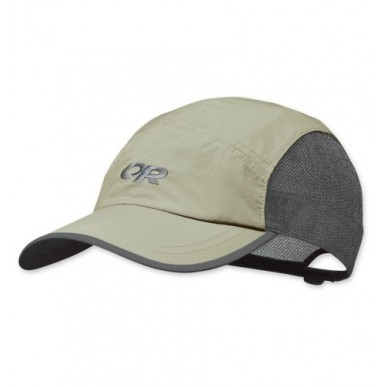 Кепка Outdoor Research Swift Cap, хаки