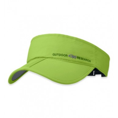 Козырек Outdoor Research Radar Visor, lemongrass