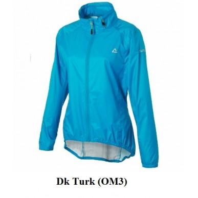 Куртка Dare2b Aq-Lite женская, darkTurk