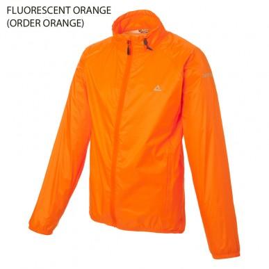 Куртка Dare2b Aq-Lite, orange