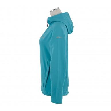Куртка Regatta Adelina женская, riverBlue
