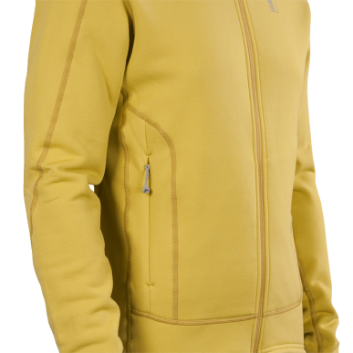 Куртка Sivera Гавран (кирпичный)