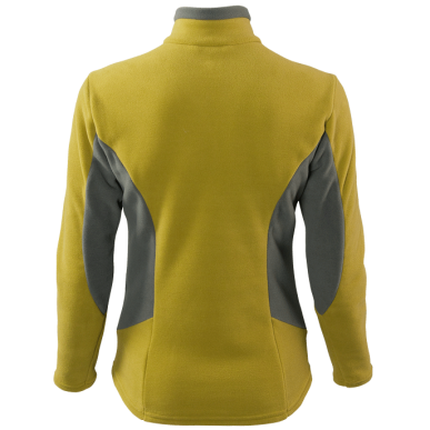Куртка Sivera Куна 2.0