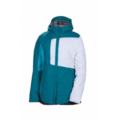 Куртка 686 Mannual Loop