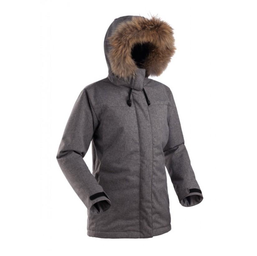 Куртка Bask Agidel