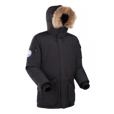 Куртка Bask Alaska v2, черный