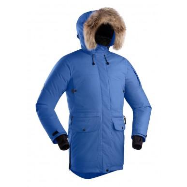 Куртка Bask Iremel Hard, синий