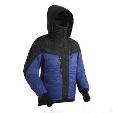 Куртка Bask Valdez V2, т.синий