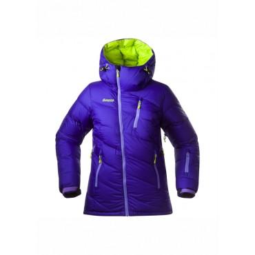Куртка Bergans Fonna W