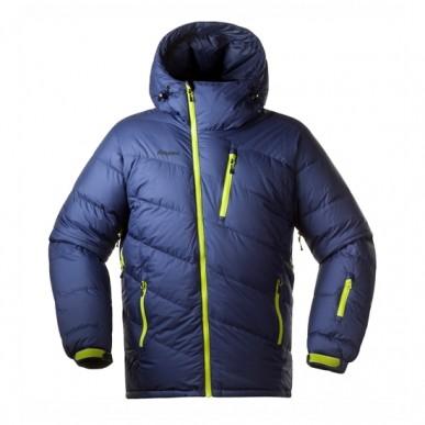 Куртка Bergans Fonna