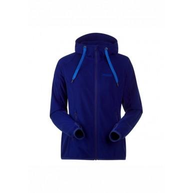 Куртка Bergans Sandoya Lady blue