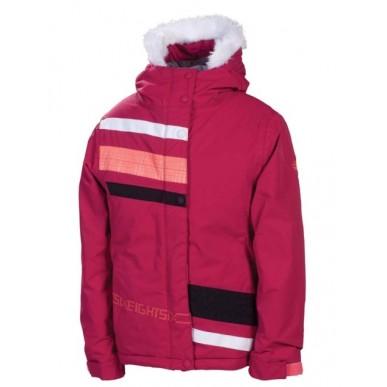 Куртка 686 Zoe