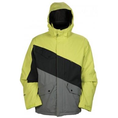 Куртка RipZone Bender детская