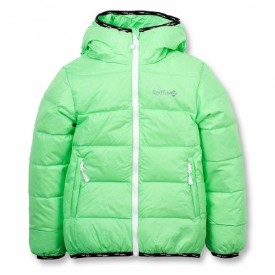 Куртка Red Fox Everest Micro Light Kids детская