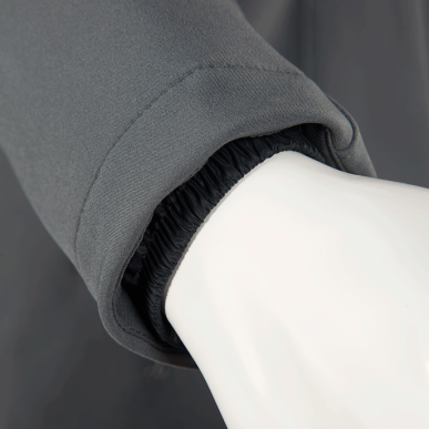 Куртка Sivera Вила, т.серый, р.48