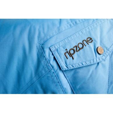 Штаны RipZone Strobe, blue